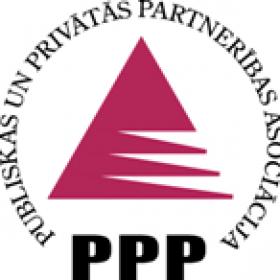 PPP izmantošanas iespējas pašvaldībās (2010)