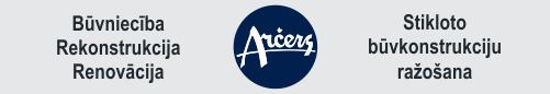 Arcers