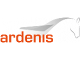 ardenis-logo.png