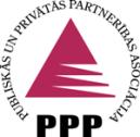 Publiskās un Privātās Partnerības asociācija, biedrība