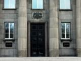 Ministri atbalsta valdības rīcības plānu