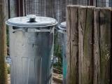 Kā apsaimniekosim atkritumus Rīgā?