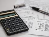 Pabeigta finanšu un ekonomisko aprēķinu izstrāde Nacionālās koncertzāles projektam