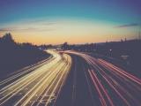 Uzsāks PPP iepirkuma procedūru ātrgaitas ceļa Rīga-Ķekava izbūvei
