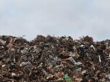 Atkritumu apsaimniekošanas nozarē nav vēlama būtisku reformu strauja ieviešana